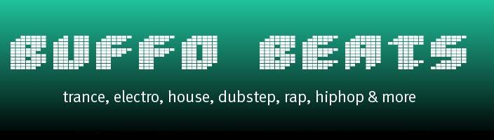 buffo beats