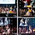 WCS 2011: Brasil vence e torna-se tricampeão mundial