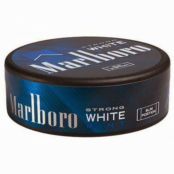 More cigarettes buy online