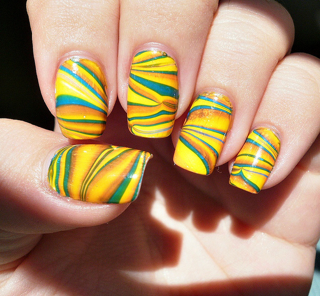 Rate Nails Page 27 Fashion Forum The Emma Watson Forum