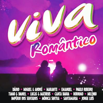 Viva Romantico 2012
