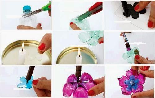 come-riciclare-le-bottiglie-di-plastica