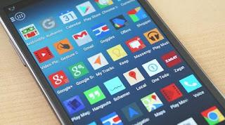 4 Aplikasi yang wajib dihapus dari smartphone anda