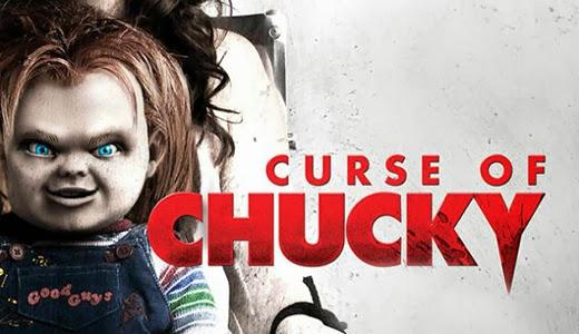 Chucky'nin Laneti 2013 BluRay 1080p Türkçe Dublaj Tek Link İndir