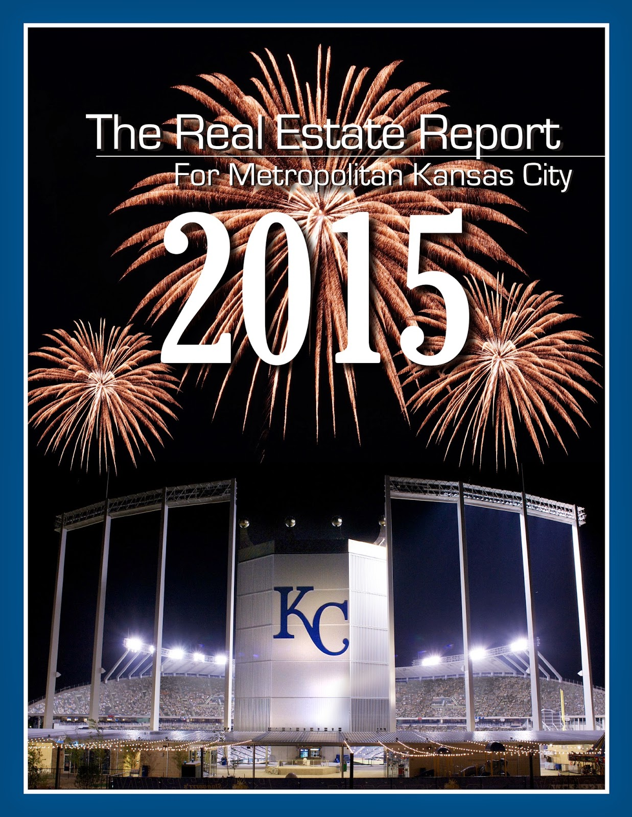 KC Market Report - Block Real Estate Services