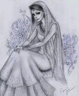 Irada-E-Qatal Tha To Sar Kalam Kr Dete...!!