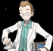 Elm's Laboratório  195px-HeartGold_SoulSilver_Professor_Elm