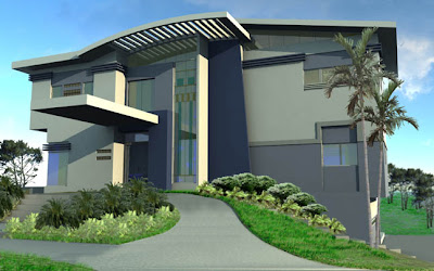 Home Design on 3d Home Design By Livecad   Free Home Design Software   Bavas Wood