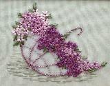 Lilas en Primavera