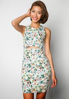 http://www.zalora.com.ph/Cut-Out-Fitted-Sleeveless-Dress-130852.html