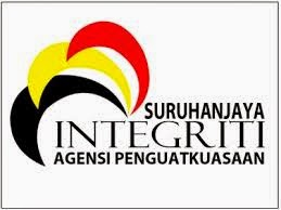 Suruhanjaya Intergriti Agensi Penguatkuasaan