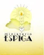 MINISTERIO ESPIGA