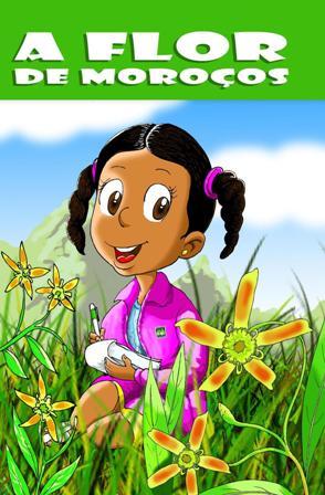 Publicação (BD Infantil)