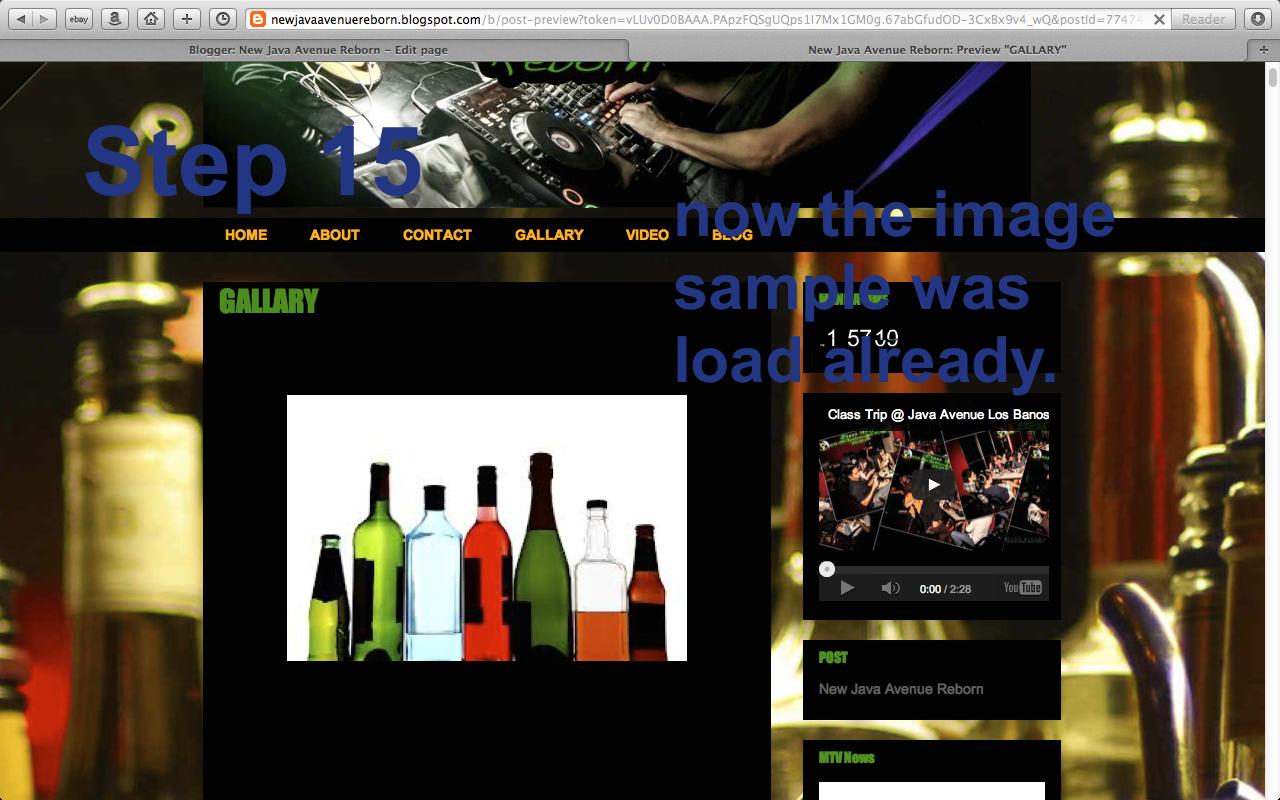 http://4.bp.blogspot.com/-grnPd6x2rQ0/UVvSTnMQ3tI/AAAAAAAAChU/usbICfOxQvc/s1600/Screen+Shot+2013-04-02+at+10.49.51+PM.png