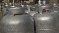 Alagoanos vão pagar 10% mais caro pelo botijão de gás de cozinha