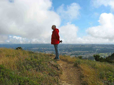 ADHD and nature-sufficient syndrome