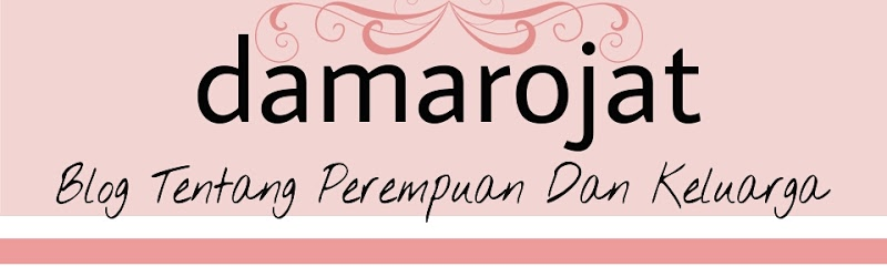 damarojat