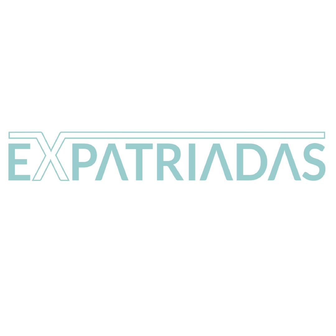 Expatriadas