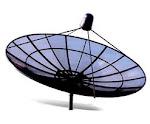 Orientador de Antenas