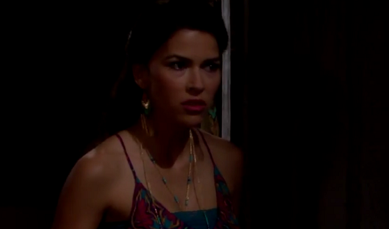 We love soaps the young and the restless spoilers june 1 5 2015