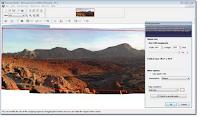 PanoramaStudio Pro 2.4.5.150 (