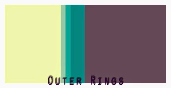 http://www.colourlovers.com/palette/1040266/Outer_Rings