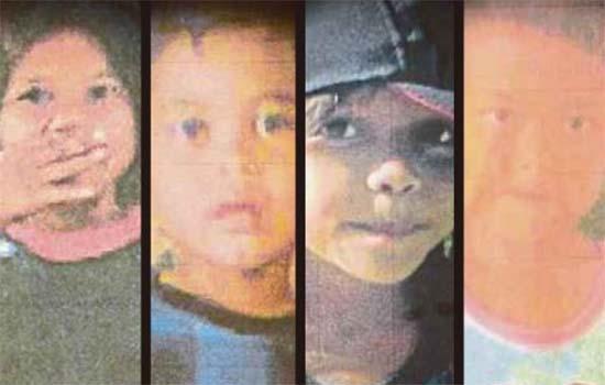 Mayat budak orang asli SK Tohoi sudah boleh dituntut keluarga