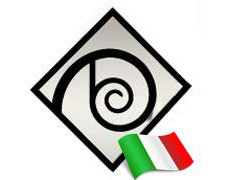 Dreamspinner Press Italia