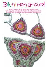 PUBBLICAZIONI: Scheda (pdf) Bikini Mon Amour!