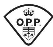 Image OPP insignia