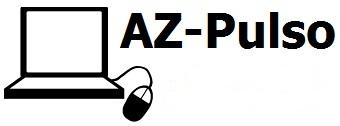 AZ-Pulso