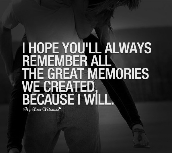 I Am Sorry Love Quotes For Him