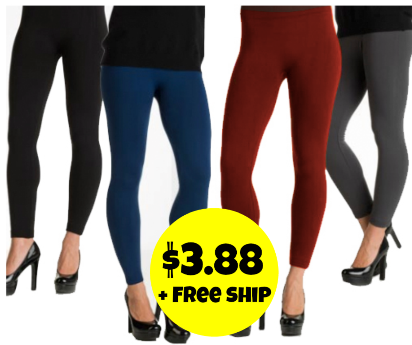 http://www.thebinderladies.com/2014/11/gearxs-fleece-lined-leggings-388-free.html