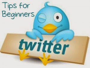 tips for twitter beginners