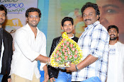 Undile Manchikalam Mundumunduna audio launch-thumbnail-14