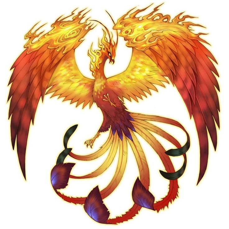 http://4.bp.blogspot.com/-gryaoEzq2Ug/Vzdw50nT8iI/AAAAAAAAFPQ/4NVI7ZLv9W8w67_GJDBJf3D1reoYLbbPgCK4B/s1600/118367706cec7f508a52cd08b9c0641b.jpg