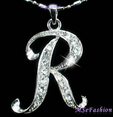 r alphabet wallpaper  images & photos for
