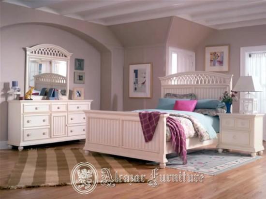 Aspen Home Bedroom Furniture Bedroom Furniture High Resolution