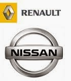 Renault Nissan Recruiting Freshers as GWT Developer in January 2014