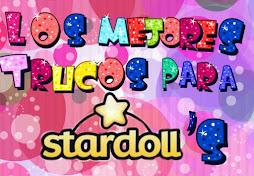 Los mejores Trucos para Stardolls