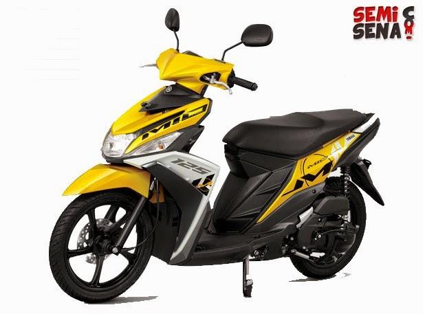 Yamaha Mio Price in India Price of Yamaha Mio m3 125