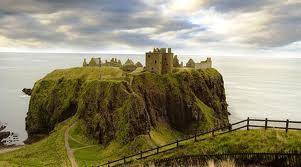 3 Imperdibles Turisticos en Aberdeen Escocia