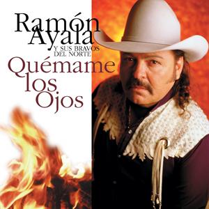 JMCD+1805 Discografia Ramon Ayala (53 Cds)