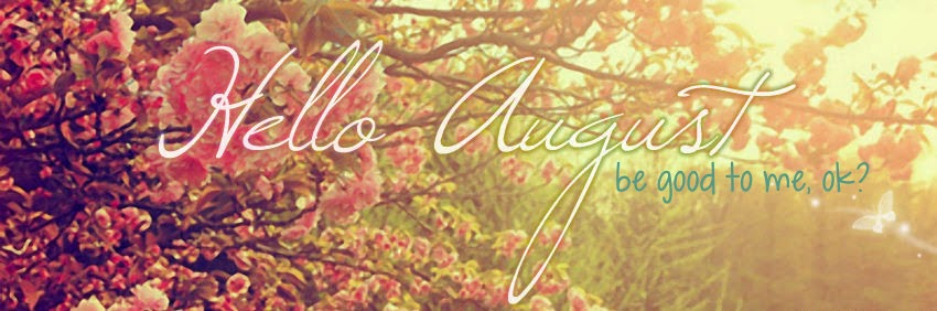 http://www.get-covers.com/wp-content/uploads/2013/08/Hello-August.jpg