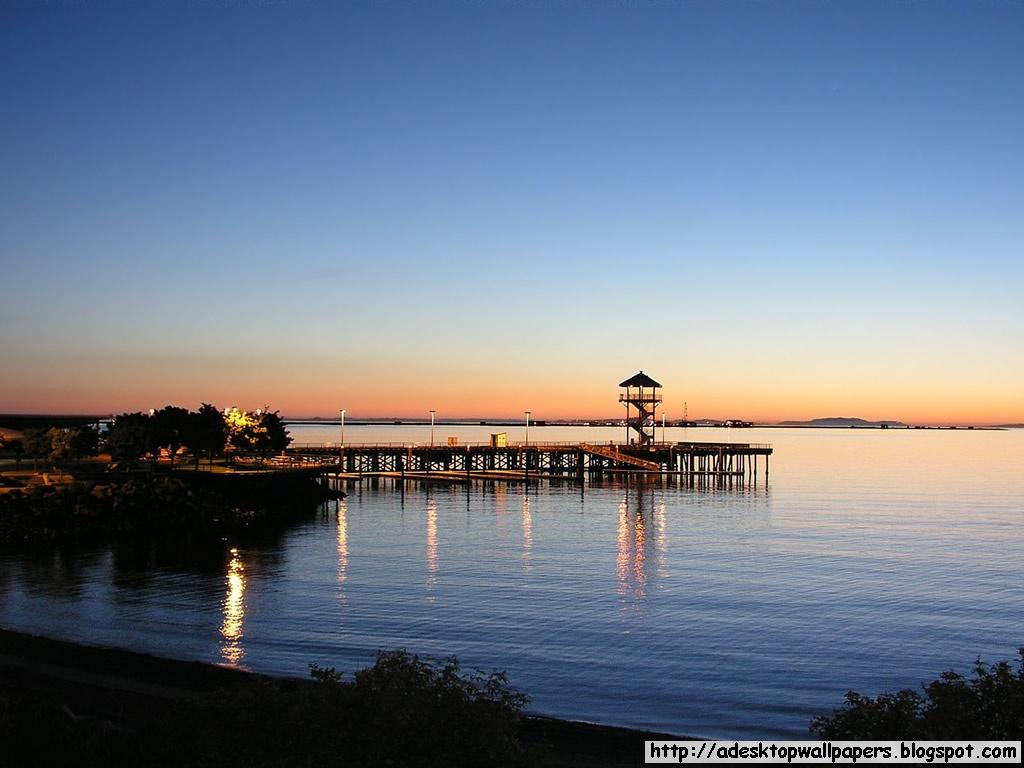 Great Wallpaper High Quality Sunset - sunset-beach-backgrounds-Desktop-Wallpapers-01  Trends_60989.jpg