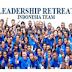 Lowongan terbaru Crew Promo dan Team Leader di Optimo Group - Surakarta (Fee 1,5 - 2,2 Juta / Bulan + Bonus)