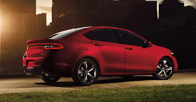 New 2014 Dodge Dart Srt 4 Release Date Release And Price On Prices ...