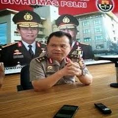 DIT Lantas Polda Metro Jaya