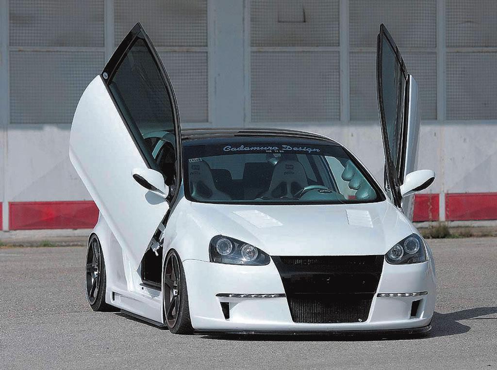Imagenes de la Nueva Ford Ranger 2012 - Mega Autos