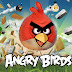 DOWNLOAD GAME PC ANGRY BIRD